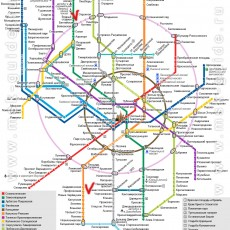moscow_metro_map_2018_4